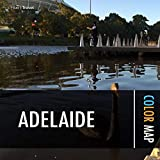 Adelaide Color Map