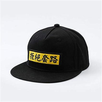 00daa2efa51c Imagenes de gorras de marcas | Gorras para hombre y mujer