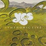 Symphonic Live [2 CD]