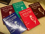 img - for Expository Sermons on Revelation Five Volume Set (1-5) (Volume 1 - 5) book / textbook / text book