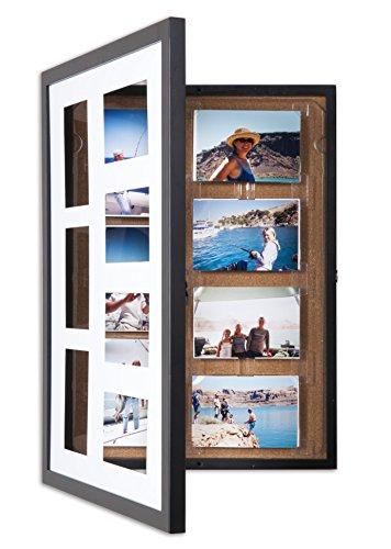 display case corkboard - 2