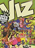 Viz Annual 2004: The Bear Trapper's Hat
