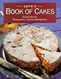 img - for Leith's Book of Cakes book / textbook / text book
