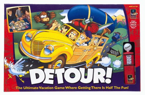 detour-the-ultimate-vacation-game