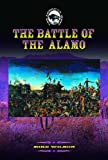The Alamo, Mike Wilson, 1590840623