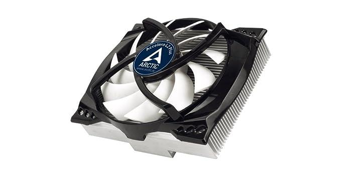 150 opinioni per Accelero L2 PLUS- Dissipatore per schede grafiche NVIDIA e AMD Radeon