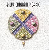 Nordic by Cobham, Billy (1999-04-06)