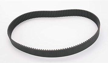 Primary Belt Belt Drives Ltd 132T BDL-30853 ST 8mm 1 1//2in