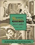 The Sears Silvertone Radio Catalogs, Mark V. Stein, 0964795345