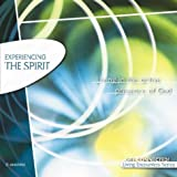 Experiencing the Spirit, With A Mission Youth with a Mission Staff, 0310227062