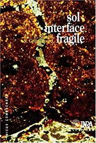 Sol : interface fragile par Pierre Stengel