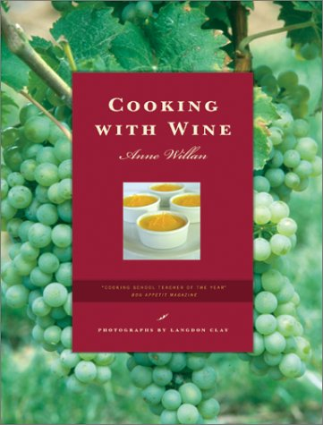 wine and cooking - 9
