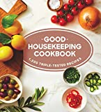Best Basic Cookbooks - Good Housekeeping Cookbook: 1,200 Triple-Tested Recipes Review