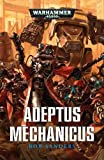 Adeptus Mechanicus (Warhammer 40,000)