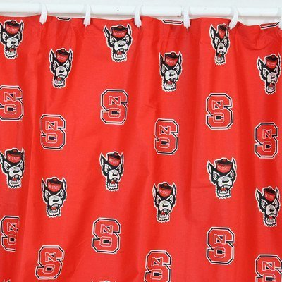 70 x 72 Tennessee Volunteers College Covers Shower Curtain Cover