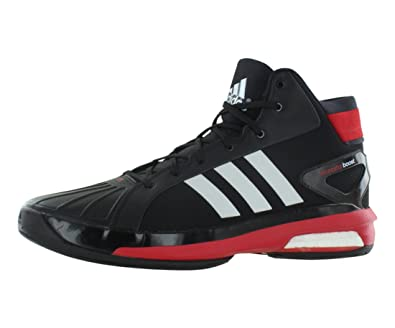 adidas futurestar boost