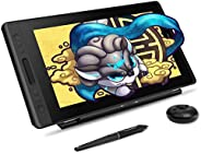HUION KAMVAS PRO 13 drawing tablet GT-133