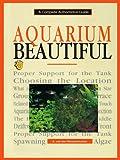 Aquarium Beautiful, A. Van den Nieuwenhuizen, 0793802024