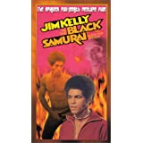 Jim Kelly: Black Samuran