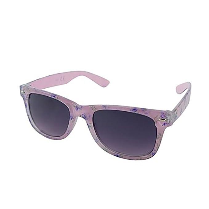 Spring Hip Gafas de sol Ayame sp927 Rosa: Amazon.es: Ropa y ...