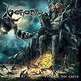 51KGYxQi%2BUL. SL160  - Venom - Storm the Gates (Album Review)