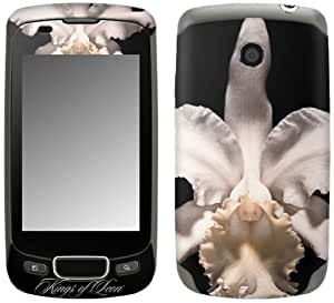 MusicSkins, MS-KOL10248, Kings of Leon - Heartbreak, LG Optimus T (P509), Skin