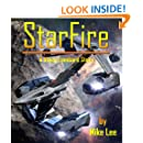 StarFire (Vince Lombard Book 1)