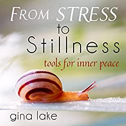 From Stress to Stillness