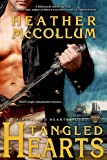 Tangled Hearts, Heather McCollum, 1622663659