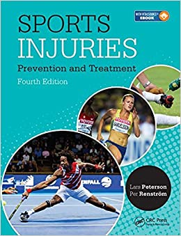 ?DOCX? Sports Injuries: Prevention, Treatment And Rehabilitation, Fourth Edition. youth Matos Contact updated Facebook