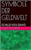 German Arts & Photography