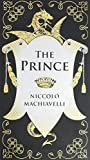 The Prince (Barnes & Noble Pocket Size Leatherbound Classics) (Barnes & Noble Collectible Editions)