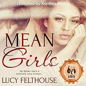 Mean Girls Audiobook