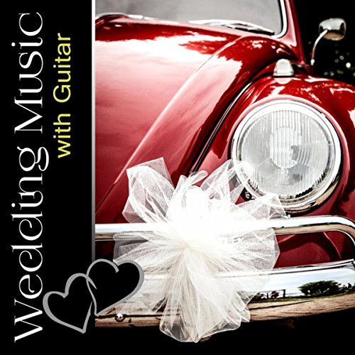 Wedding Instrumental Song By Wedding Music Zone On Amazon