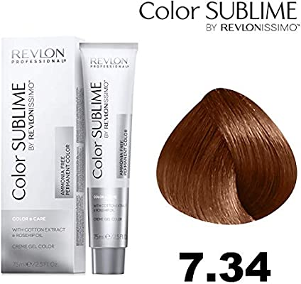 Revlon Tratamiento Crecepelos 60 ml: Amazon.es: Belleza