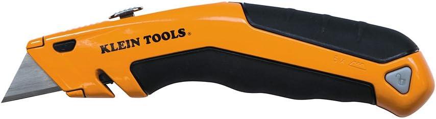 Klein Tools 44133 utility knife