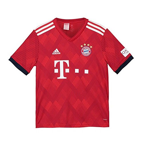 bade64f25419d Top recommendation for bayern adidas | Infestis.com