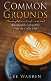 Free eBook - Common Grounds