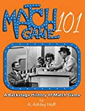 Match Game 101: A Backstage History of Match Game