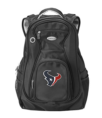 nfl-houston-texans-laptop-travel-backpack