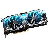 EVGA GeForce RTX 2070 Super XC Gaming, 8GB