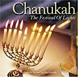Chanukah by Various
