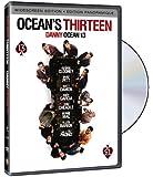 Ocean's Thirteen / Danny Ocean 13 (Bilingual)