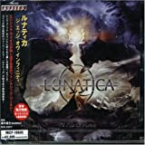 Edge of Infinity by Lunatica (2006-07-26)