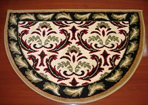 ims-28625618652640-hearth-rug-floral-design-lodge-cabin-fireplace44-beige-red-2-x-3-ft
