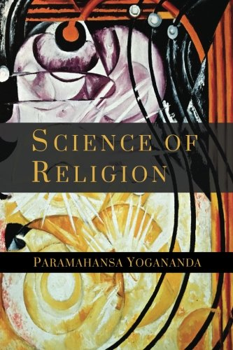 the luminous web essays on science and religion Buy the luminous web: essays on science and religion by barbara brown taylor (isbn: 9781561011698) from amazon's book store everyday low prices and free delivery on eligible orders.