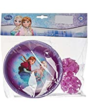Disney 491280434 Toy Balls 3 - 6 Years,Multi color
