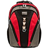 Rivo Backpack for up to 15.6