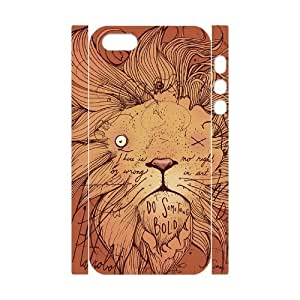 DDOUGS Sunflower New Fashion Cell Phone Case for Iphone 5,5S, Customised Iphone 5,5S Case