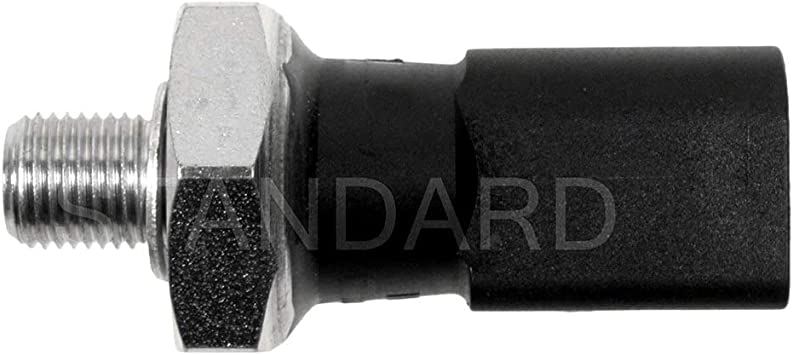 Standard Motor Products PS-443 Oil Pressure Light Switch
